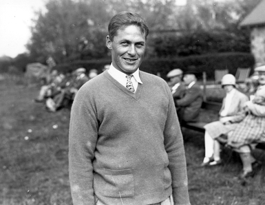 Bobby Jones Net Worth